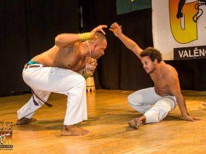 capoeira-vs-berimbau-valencia